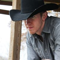 Country Music Performer Ryan Jewel