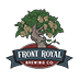 Front Royal Brewing Company