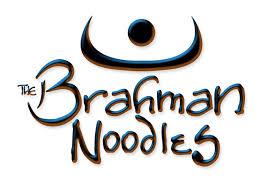 Brahman Noodles