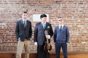 Jack Dunlap Band
